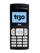 Telital t130