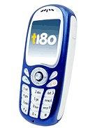 Telital t180
